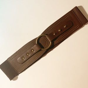 Kirra | Studded Waist Belt